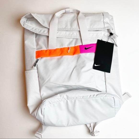 New! Nike Radiate Backpack